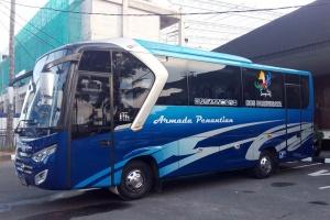 Bus_Penantian_Medium3