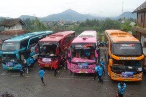 Transit In Kurnia Jatim Lembang