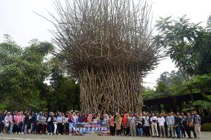 kunjungan-di-dusun-bambu